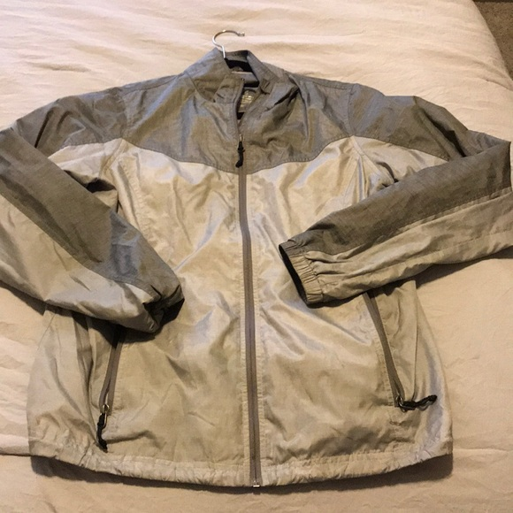 L.L. Bean Jackets & Blazers - Rain jacket from LL Bean!